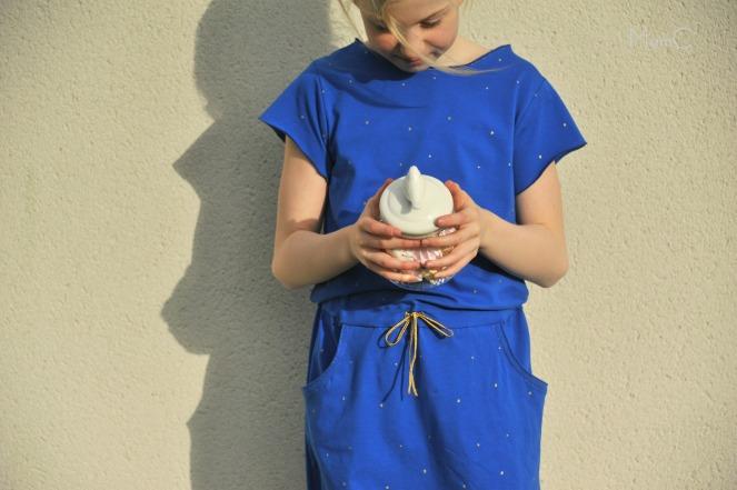 candy_dress