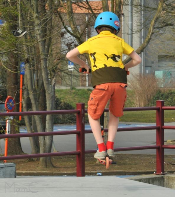DSC_4183 jump