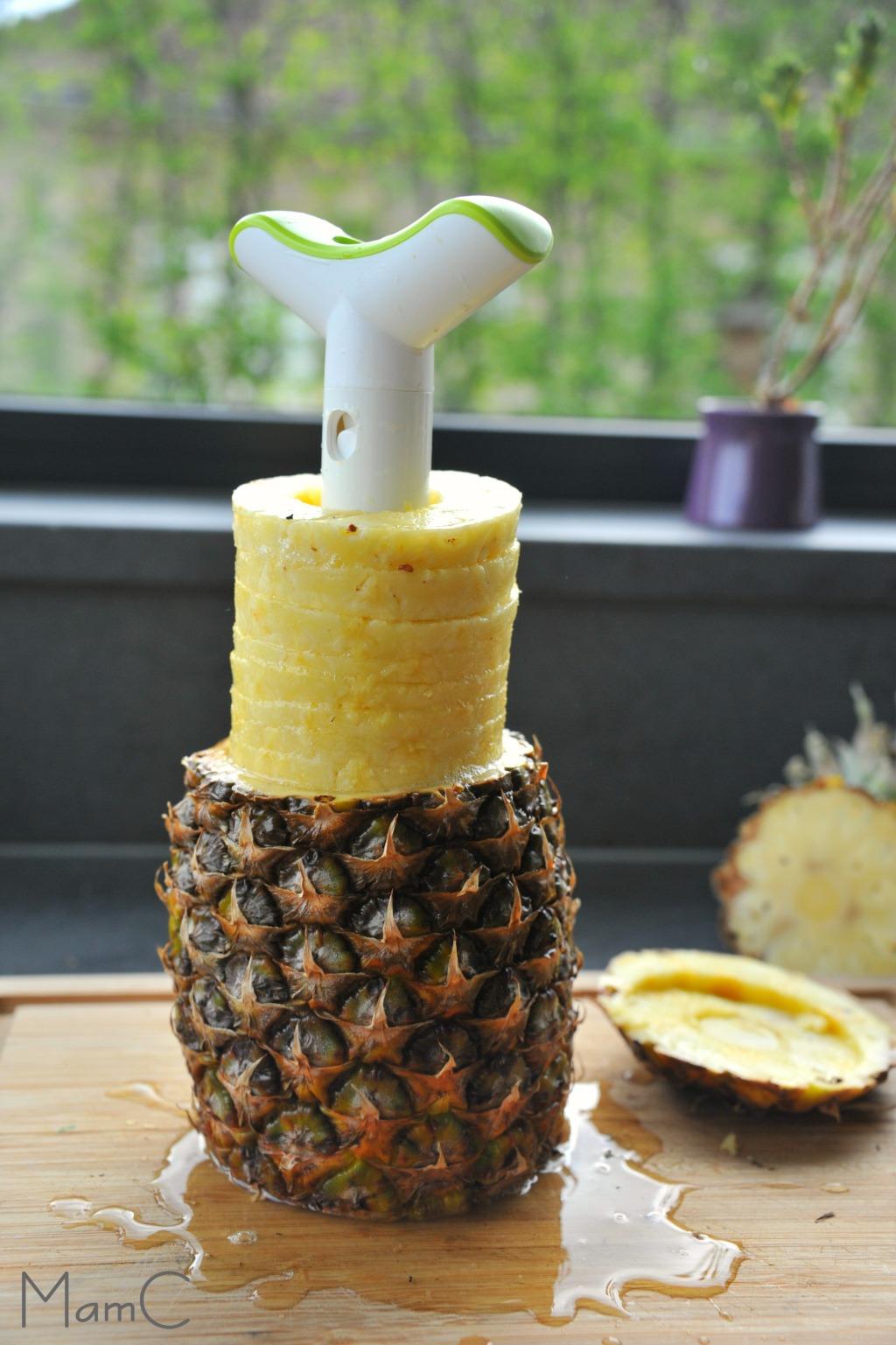 pineapple_