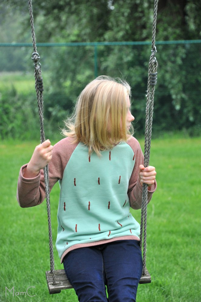 leonora swing