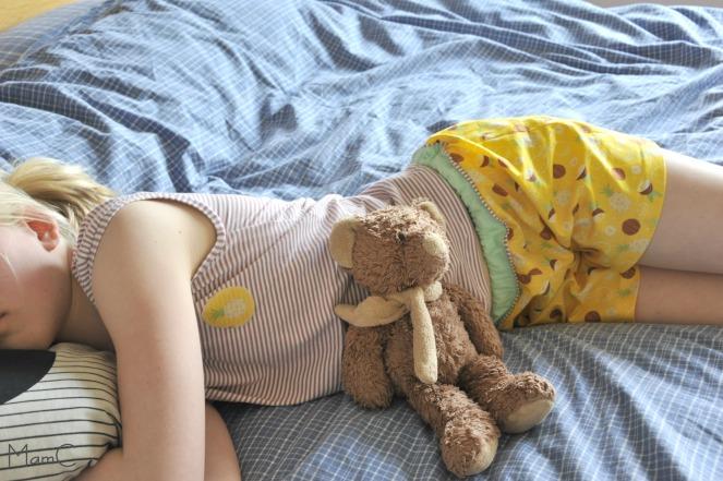 pyjama_dreamer