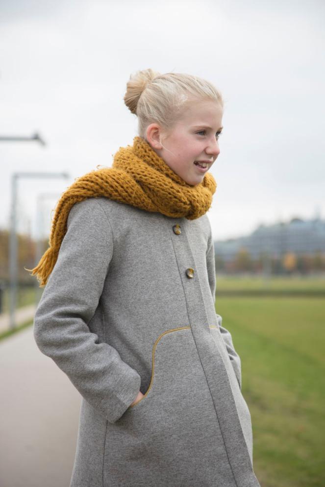 compagnie-m_louisa_coat-fotoshoot_grijs-sjaal-01