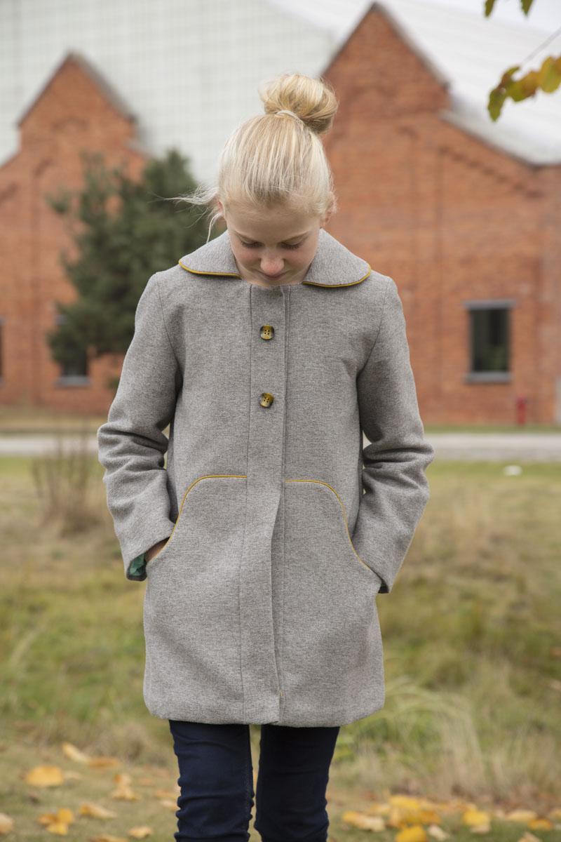 compagnie-m_louisa_coat-fotoshoot_grijs-sjaal-10