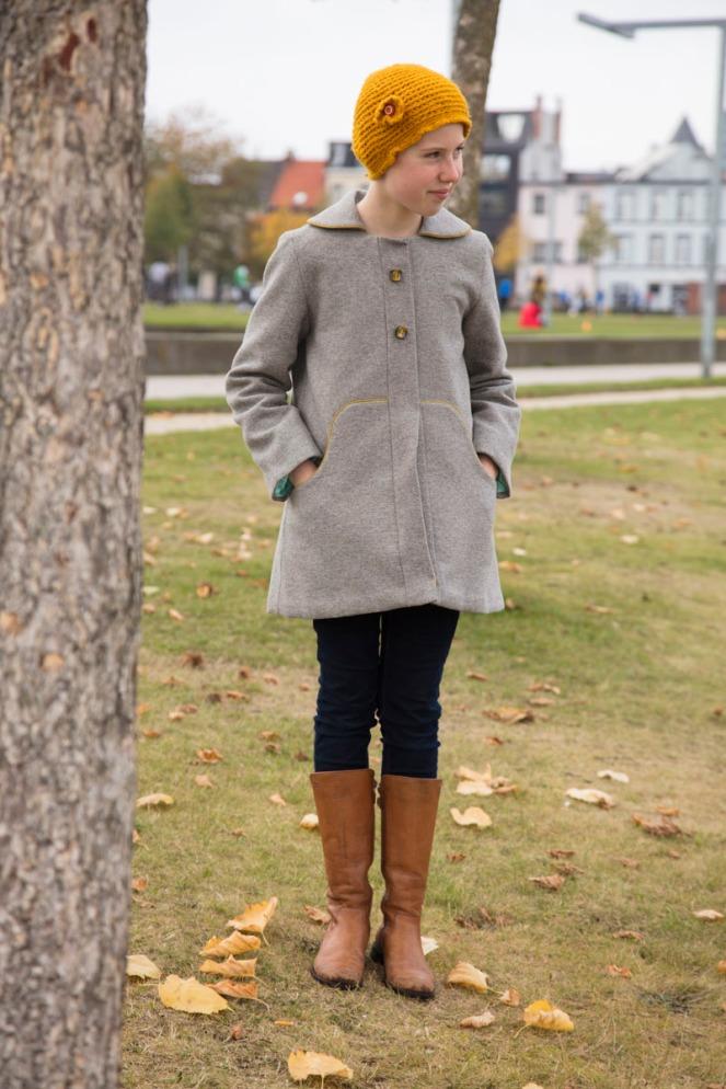 compagnie-m_louisa_coat-fotoshoot_grijs-sjaal-11