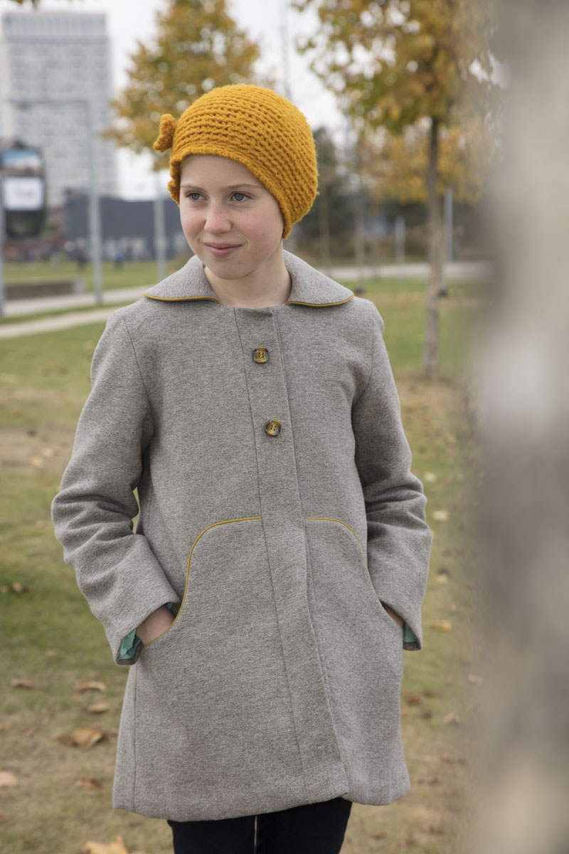 compagnie-m_louisa_coat-fotoshoot_grijs-sjaal-12