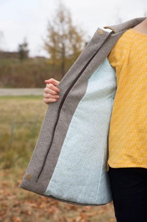 compagnie-m_louisa_coat-fotoshoot_grijs-sjaal-14