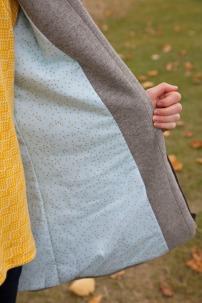 compagnie-m_louisa_coat-fotoshoot_grijs-sjaal-15