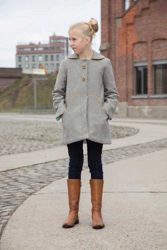 compagnie-m_louisa_coat-fotoshoot_grijs-sjaal-16