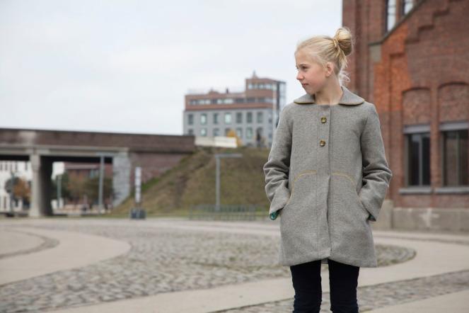 compagnie-m_louisa_coat-fotoshoot_grijs-sjaal-17