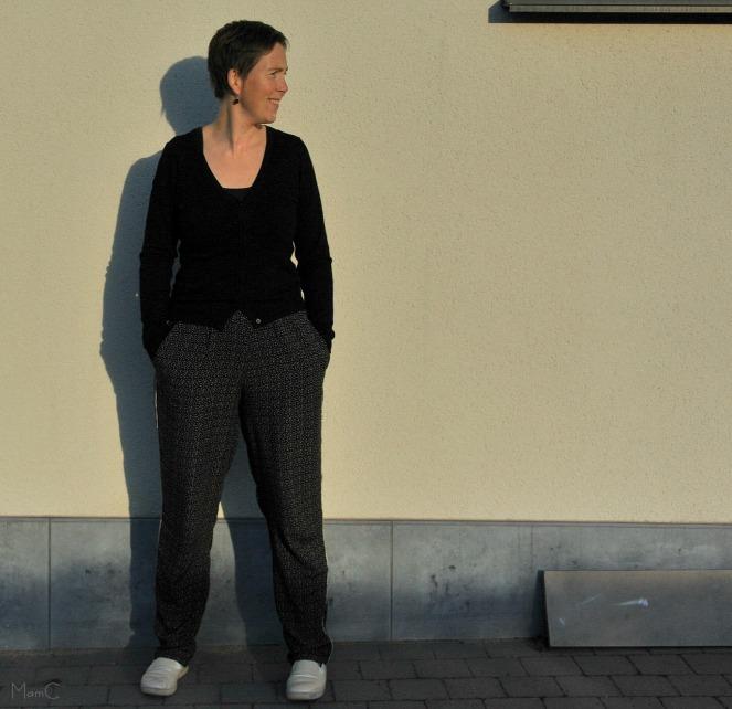 sunny-pants_01