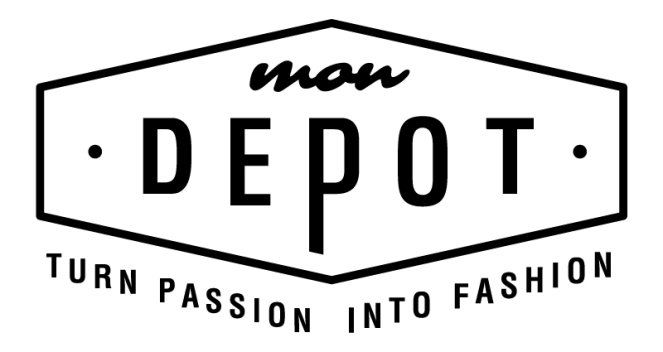 logo-mondepot