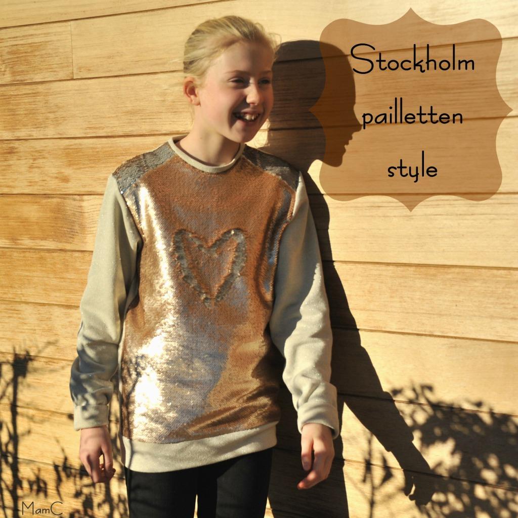 stockholm-style