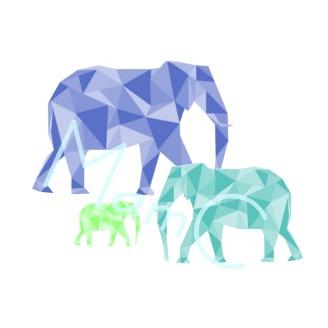 elephant-wp
