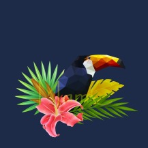 toucan-blue-wp