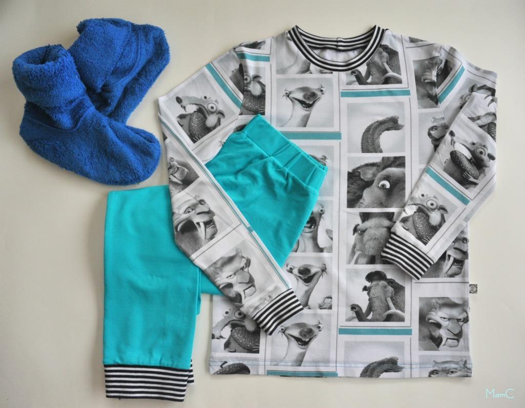 pyjama ice age_01