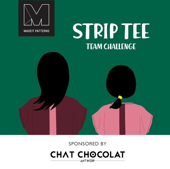 strip-tee-challenge-graphic