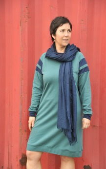 isa sweaterdress_01